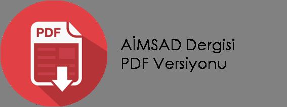 aimsaddergisi-pdfversion