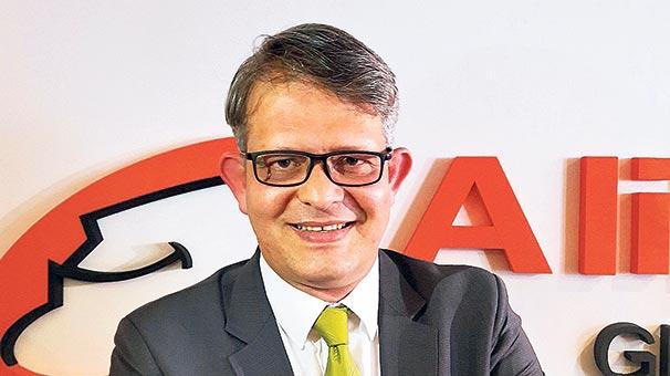Turk-girisimci-ve-ihracatcisinin-Alibabasi-olacak-