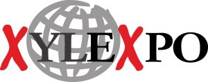 XYLEXPO-Milano-logo
