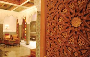 moroccan-carved-wood2