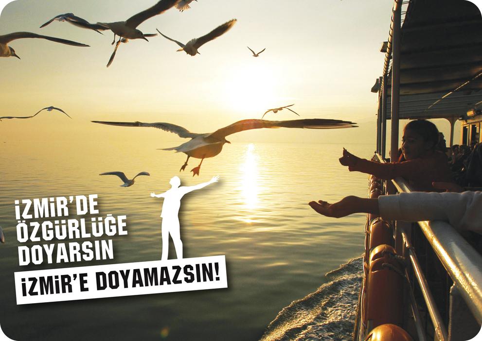 1470122859_ozgurluk