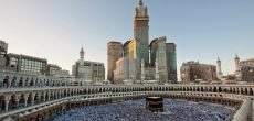 saudiarabia01