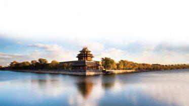 china-famous