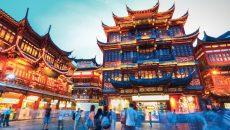 china-famous2