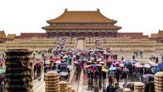 china-famous3