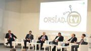 orsiad_img_0172