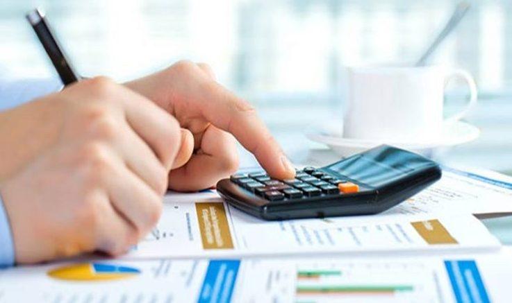 TÜİK, 2019 yılı Nisan ayı Yurt Dışı Üretici Fiyat Endeksi verisini açıkladı