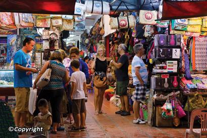 cambodia-shopping