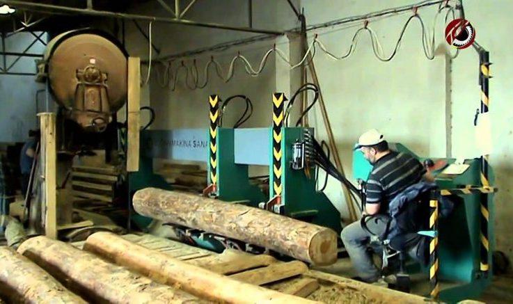 TCMB, 2019 Mayıs dönemi imalat sanayi kapasite kullanım oranını açıkladı