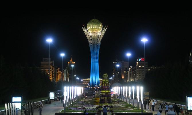 kazakistan_1