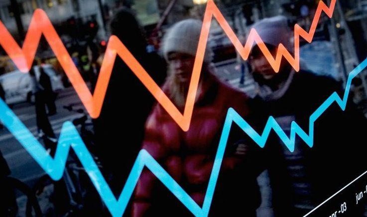 Ekonomik güven endeksi yüzde 9,1 arttı