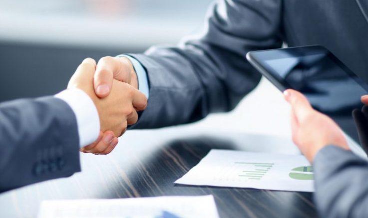 Kredi Garanti Fonu 192 milyar 100 milyon lira kefalet hacmine ulaştı