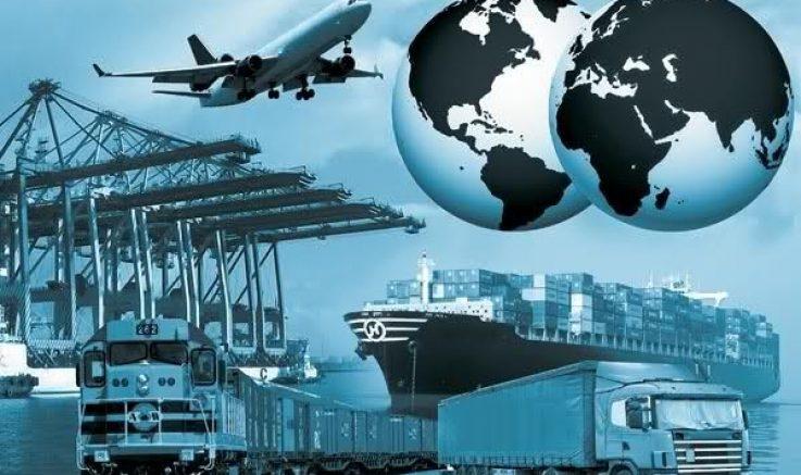 Temmuz ayı dış ticaret endeksleri açıklandı