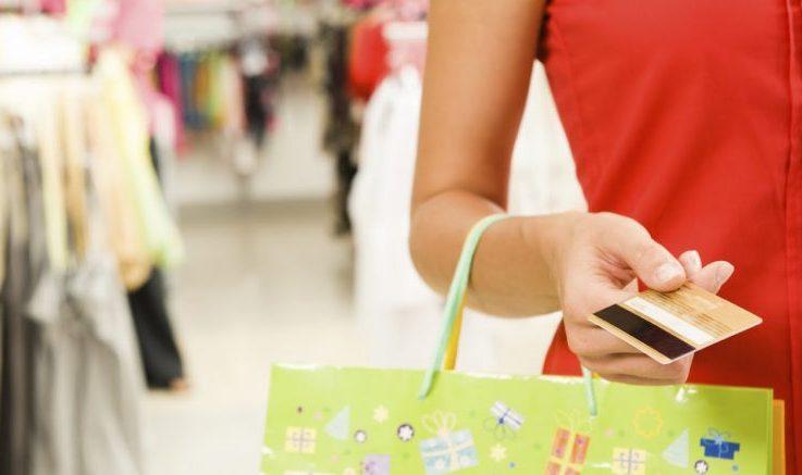 Tüketici güven endeksi Haziran'da azaldı