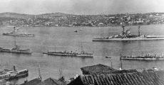 IstanbulFetih3 copy