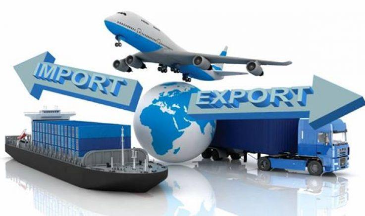 TÜİK, 2019 Ekim dönemi dış ticaret endeksleri istatistiklerini açıkladı