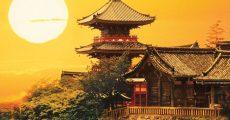 japonyaR4 copy