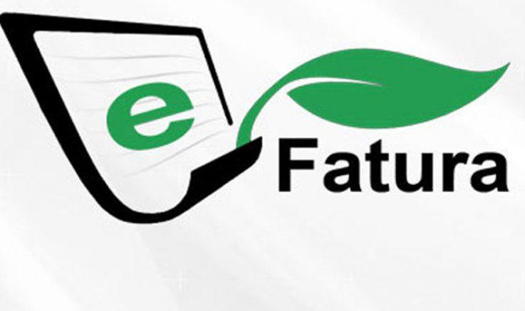 İşletmeler 2018'de, e-Fatura'dan 3 milyar TL tasarruf sağlayacak