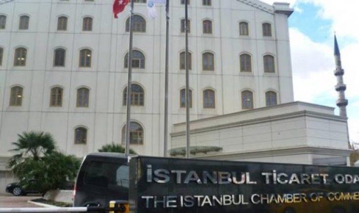 İTO, mevzuatı ilgilendiren bilgileri tek ofisten verecek