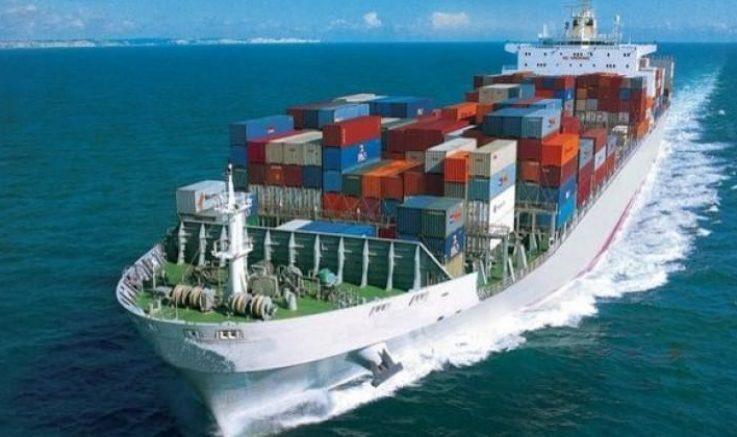 TÜİK, 2019 Eylül dönemi dış ticaret endeksleri verilerini açıkladı