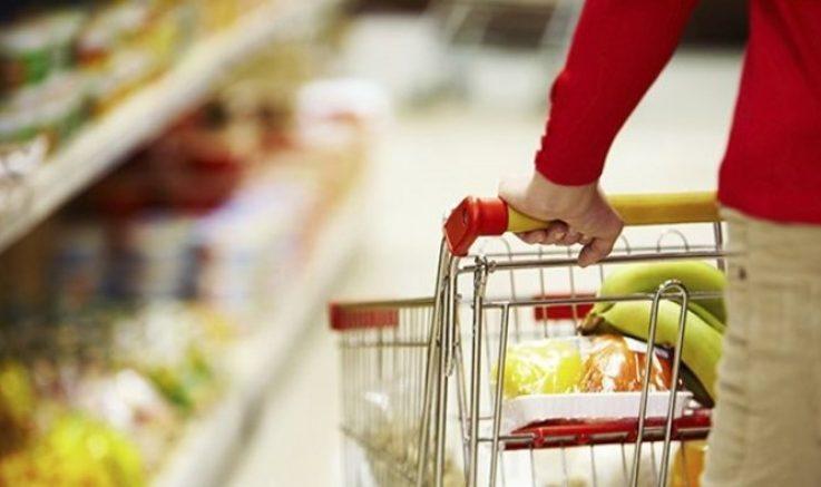 Tüketici güven endeksi, Şubat ayında bir önceki aya göre yüzde 0,7 oranında azaldı
