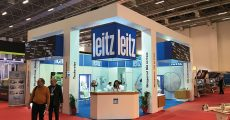LeitzIZWOOD