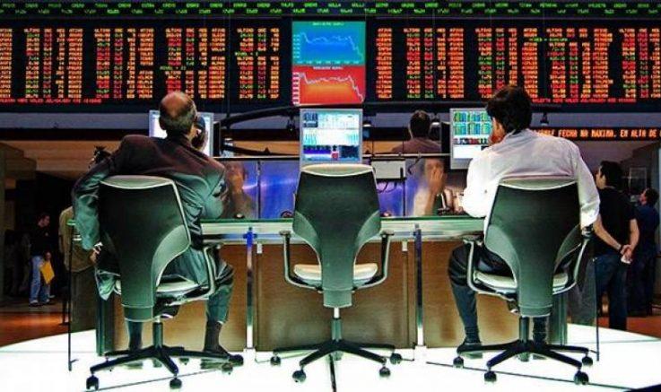 Türkiye'ye Gelen ve Türkiye'den Giden Doğrudan Yatırımlardaki Gelişmeler Raporu