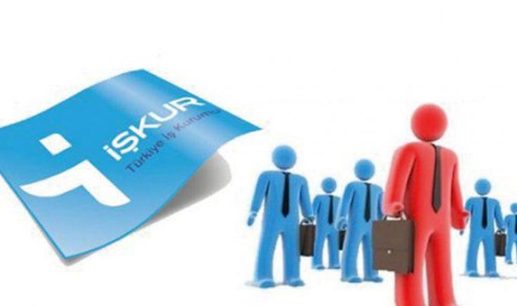 İŞKUR özel sektöre istihdam desteği sunuyor