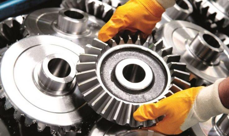 Güçlü sanayi, temiz üretime 30 milyon TL destek