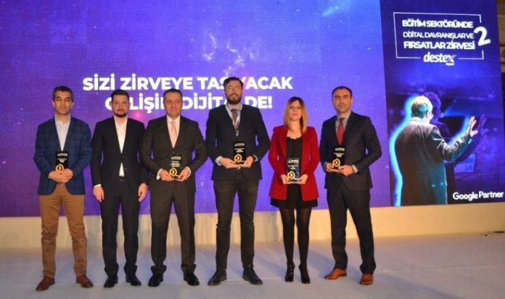 Küçük işletmeler, Google Türkiye sayesinde ihracatçı olacak