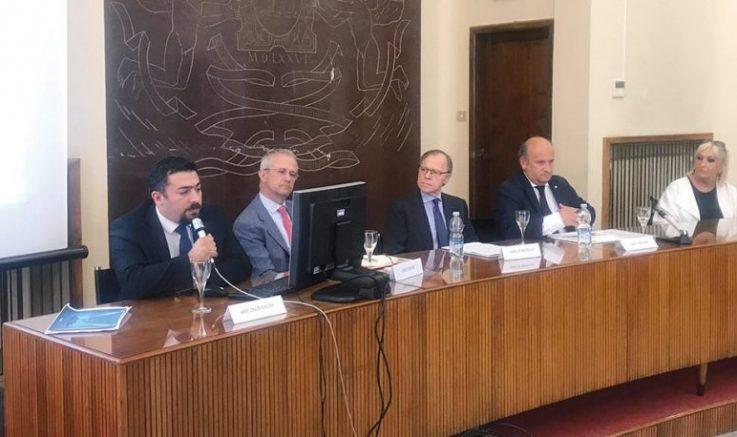 İtalya, Türkiye ağaç işleme sektörüne fokuslandı