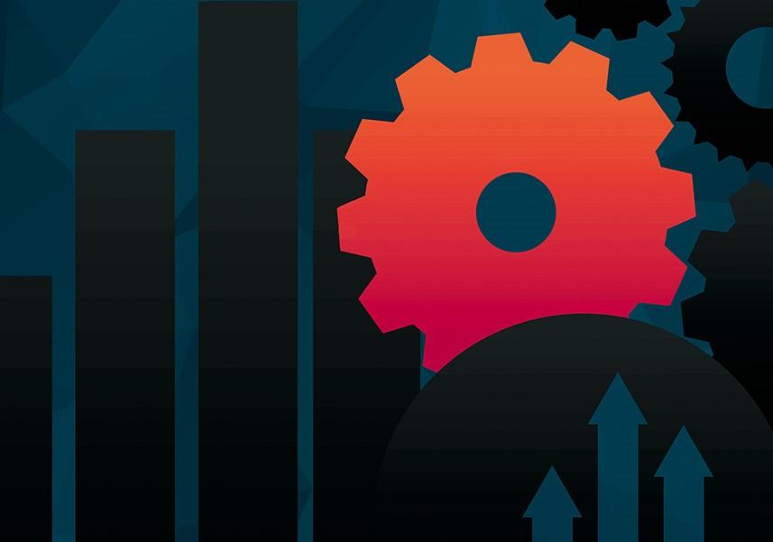 AİMSAD'dan sektöre ışık  tutacak çalışma: Sektör Raporu