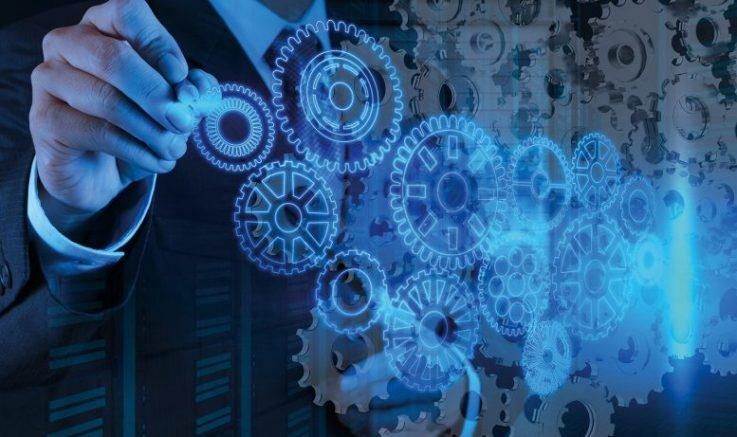 Türkiye makine sektörü dış ticaret stratejisini yayınladı